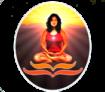 Centro de Yoga Madhuvidyá